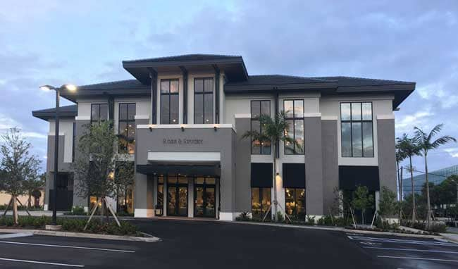 Robb Stucky Continues Florida Expansion With Opening Of Boca Raton Furniture World Magazine