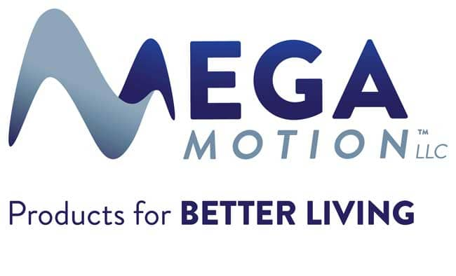Mega Motion Will Be Displaying Their New Logo And Their Products At The  April High Point Market In Showroom Furniture Plaza 100.