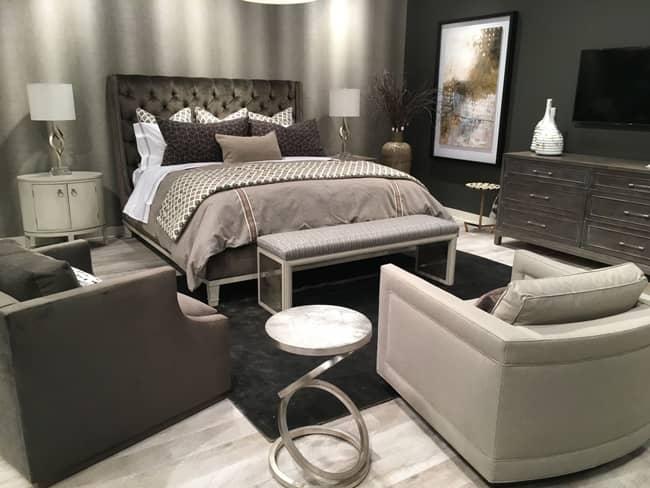 Vanguard Furniture Announces New Las Vegas Showroom | Furniture World  Magazine