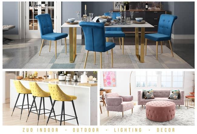 Furniture World Magazine