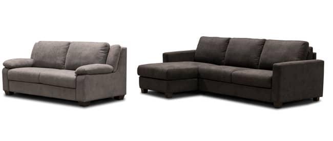 Sealy Sofa Convertibles Brings Italian Design to America at Las ...