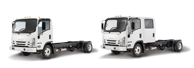 isuzu announces two new gasoline engines at ntea work truck show furniture world magazine https www furninfo com furniture 20industry 20news 11568