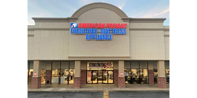 Over 30 Ffo Home S To Rebrand, Furniture American Freight