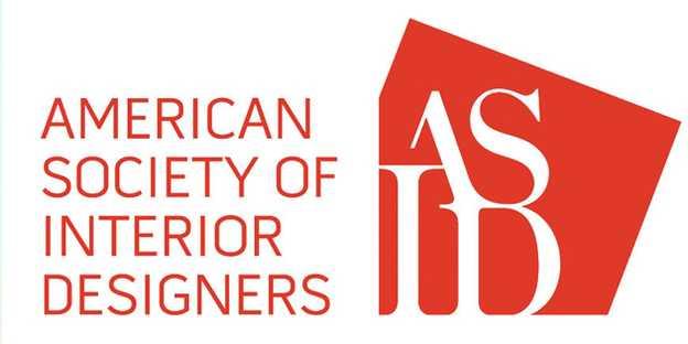 Asid Develops Community Pulse Survey To Analyze Covid 19 Impact Furniture World Magazine