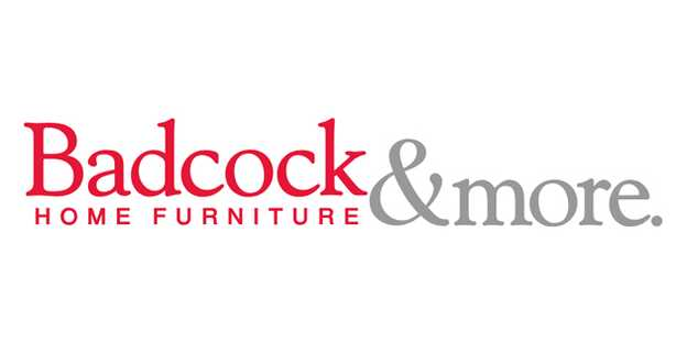 Badcock Home Furniture & More Marks First Anniversary of E