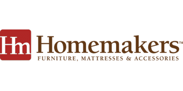 Homemakers To Reopen Their Urbandale, Homemakers Furniture Urbandale Ia