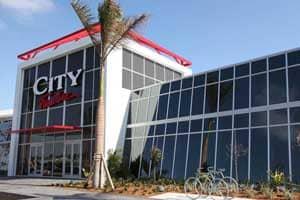 city furniture opens south florida 39 s greenest furniture