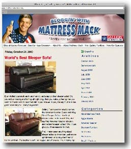 Plug In To Domestic Sell More Made In America Furniture
