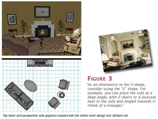 Furniture Placement Tool Beautiful Floor Plan Why Floor