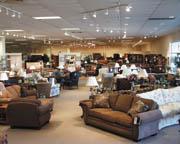 Store Lighting Light Up Sales Furniture World Magazine