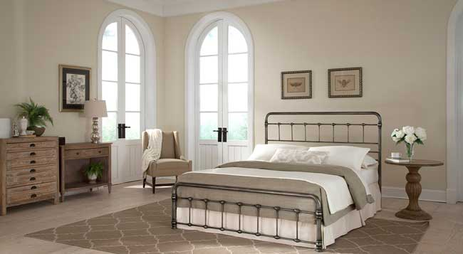 Fashion Bedroom Furniture Beauteous Fashion Bed Group Announces Snap Beds  Furniture World Magazine Decorating Inspiration