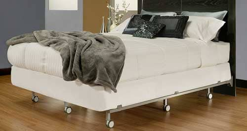 Hollywood Bed Frame Company To Launch Envision At Las Vegas Market Furniture World Magazine
