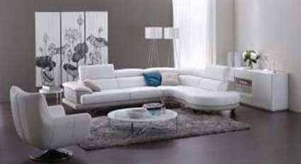 htl sofas 22 best htl furniture images on pinterest living room sofa thesofa. Black Bedroom Furniture Sets. Home Design Ideas