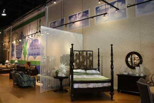 Decorsecrets Opens In Dania Beach Florida Furniture World Magazine