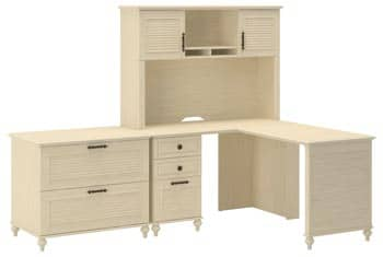 kathy ireland fice by Bush Furniture Wins Consumer