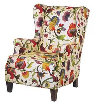 All American Furniture Expo Expands In 2013 Furniture World Magazine