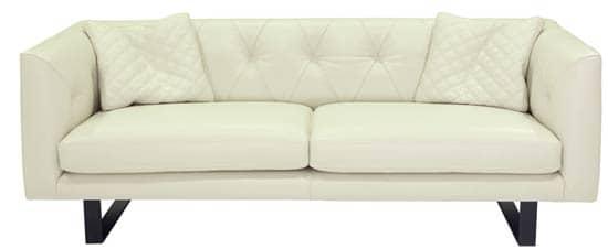 domicil introduces new sophisticated european styles at winter las vegas market furniture. Black Bedroom Furniture Sets. Home Design Ideas