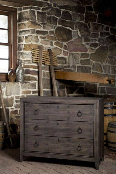 Beautiful The Distillery Collection Joins George Washingtonu0027s Mount Vernon Collection  By Durham Furniture