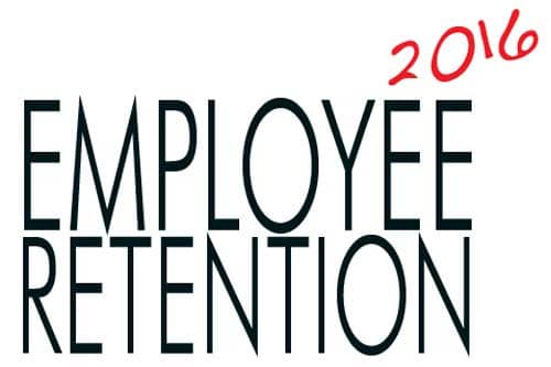 employee retention best practices pdf