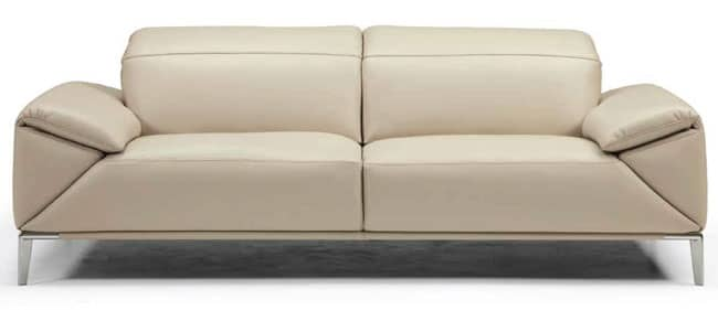 Bellini Modern Living To Launch Contemporary Italian Collection Furniture World Magazine
