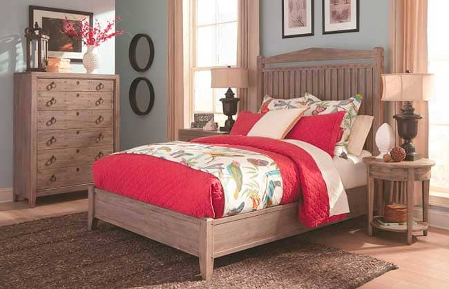 Building On A Prosperous 12 Year Relationship, Durham Furniture Announced  That It Has Renewed Its Licensing Agreement With George Washingtonu0027s Mount  Vernon, ...