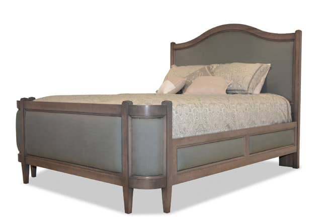 Durham To Introduce New Bedroom Collection At High Point Market Furniture World Magazine