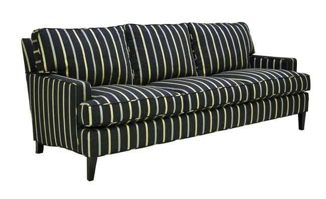 Gentil Customizable U201cVariationsu201d Program Added To Company C For Norwalk Furniture  Line At Fall High Point Market | Furniture World Magazine