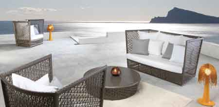 Pelican Reef, Inc., A Provider Of Outdoor Patio And Sunroom Furniture  Recently Announced The Move To Its New Larger Las Vegas Showroom To  Accommodate And ...