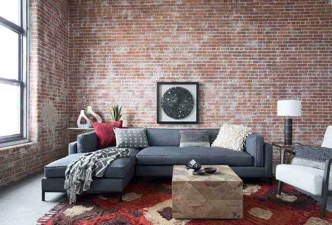 Boston Interiors Announces New Contemporary Furniture Collection