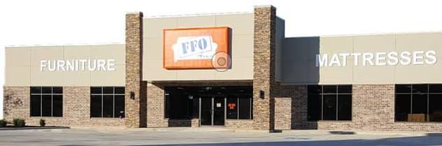 Retail Success Ffo Home Furniture World Magazine