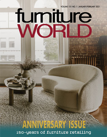 2015 Archived News Items Furniture World Magazine