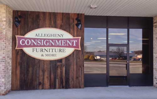 Wolf S Consignment Concept Afc Opens Another Location Furniture
