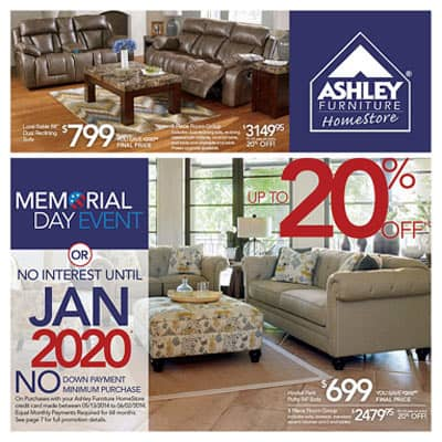 Awe Inspiring Advertising Insight From Furnitureadtracker 1 Independence Pabps2019 Chair Design Images Pabps2019Com