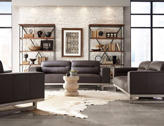 Tremendous Lazzaro Leather Adds Two Groups To Fast Growing Metropolitan Gamerscity Chair Design For Home Gamerscityorg
