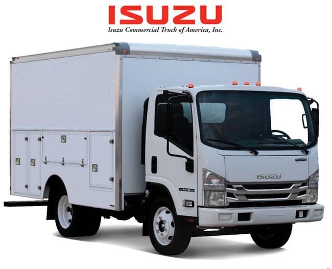 Isuzu-Supreme-Spartan.jpg