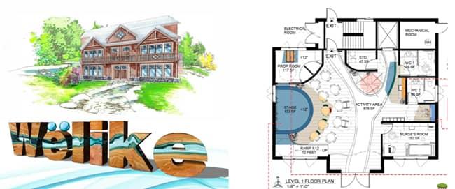 Furniture Library Announces 2020 Interior Design ...